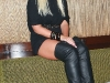 brooke-hogan-hosts-the-sexy-schoolgirl-party-at-pangaea-lounge-05
