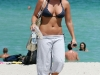 brooke-hogan-in-bikini-at-miami-beach-04