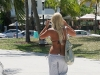 brooke-hogan-in-bikini-at-miami-beach-05