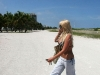 brooke-hogan-in-bikini-at-miami-beach-07