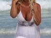 brooke-hogan-in-bikini-on-set-of-music-video-in-miami-mq-04