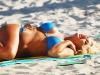 brooke-hogan-in-bikini-on-set-of-music-video-in-miami-mq-15