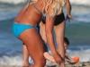brooke-hogan-in-bikini-on-set-of-music-video-in-miami-mq-18