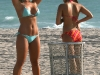brooke-hogan-in-bikini-on-the-set-of-the-brooke-knows-best-in-miami-beach-03