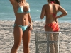 brooke-hogan-in-bikini-on-the-set-of-the-brooke-knows-best-in-miami-beach-04