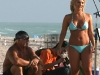 brooke-hogan-in-bikini-on-the-set-of-the-brooke-knows-best-in-miami-beach-06