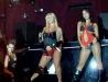 brooke-hogan-performs-at-club-mansion-in-miami-mq-01
