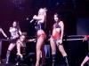 brooke-hogan-performs-at-club-mansion-in-miami-mq-02