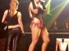 brooke-hogan-performs-at-club-mansion-in-miami-mq-03