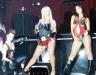 brooke-hogan-performs-at-club-mansion-in-miami-mq-06