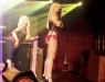 brooke-hogan-performs-at-club-mansion-in-miami-mq-13
