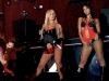brooke-hogan-performs-at-club-mansion-in-miami-mq-14