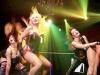 brooke-hogan-performs-at-club-mansion-in-miami-mq-16