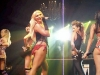 brooke-hogan-performs-at-club-mansion-in-miami-mq-17