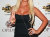 brooke-hogan-performs-at-opium-nightclub-in-hollywood-01