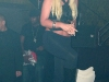 brooke-hogan-performs-at-opium-nightclub-in-hollywood-02