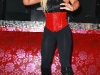 brooke-hogan-performs-at-opium-nightclub-in-hollywood-05