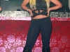 brooke-hogan-performs-at-opium-nightclub-in-hollywood-07