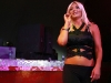 brooke-hogan-performs-at-opium-nightclub-in-hollywood-10