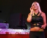 brooke-hogan-performs-at-opium-nightclub-in-hollywood-11