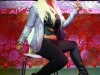 brooke-hogan-performs-at-opium-nightclub-in-hollywood-16