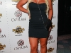 brooke-hogan-performs-at-opium-nightclub-in-hollywood-18