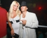 brooke-hogan-performs-at-opium-nightclub-in-hollywood-19
