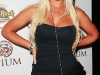brooke-hogan-performs-at-opium-nightclub-in-hollywood-20