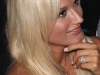 brooke-hogan-performs-at-sobe-live-in-miami-beach-07