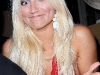 brooke-hogan-performs-at-sobe-live-in-miami-beach-09