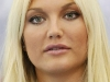 brooke-hogan-the-redemption-promotion-in-cooper-city-02