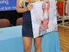 brooke-hogan-the-redemption-promotion-in-cooper-city-04