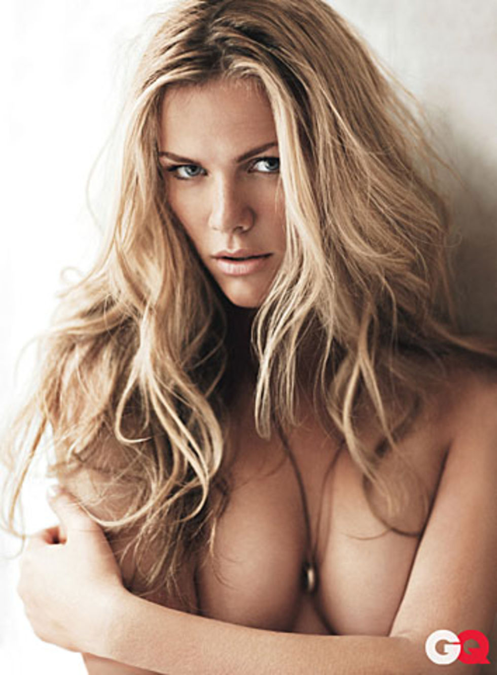 brooklyn decker â€