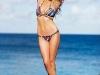 brooklyn-decker-victorias-secret-swimsuit-2010-photoshoot-02