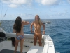 caitlin-wachs-and-samantha-jade-filming-way-of-the-dolphin-in-the-bahamas-04