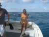 caitlin-wachs-and-samantha-jade-filming-way-of-the-dolphin-in-the-bahamas-06