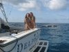 caitlin-wachs-and-samantha-jade-filming-way-of-the-dolphin-in-the-bahamas-07