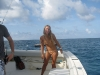 caitlin-wachs-and-samantha-jade-filming-way-of-the-dolphin-in-the-bahamas-09
