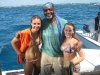 caitlin-wachs-and-samantha-jade-filming-way-of-the-dolphin-in-the-bahamas-10