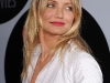 cameron-diaz-afis-night-at-the-movies-in-hollywood-04