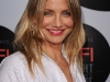 cameron-diaz-afis-night-at-the-movies-in-hollywood-08