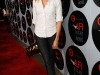 cameron-diaz-afis-night-at-the-movies-in-hollywood-10
