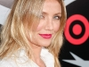 cameron-diaz-afis-night-at-the-movies-in-hollywood-11