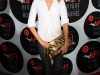 cameron-diaz-afis-night-at-the-movies-in-hollywood-13