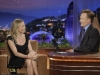 cameron-diaz-at-tonight-show-with-conan-obrien-in-los-angeles-02