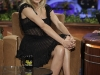 cameron-diaz-at-tonight-show-with-conan-obrien-in-los-angeles-03