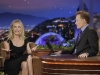 cameron-diaz-at-tonight-show-with-conan-obrien-in-los-angeles-04