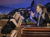 cameron-diaz-at-tonight-show-with-conan-obrien-in-los-angeles-05