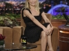 cameron-diaz-at-tonight-show-with-conan-obrien-in-los-angeles-06