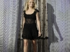 cameron-diaz-at-tonight-show-with-conan-obrien-in-los-angeles-07